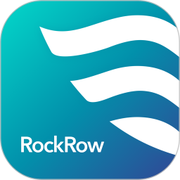 RockRow最新版v2.0.5 安卓版