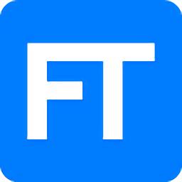 FlashTabs扩展程序