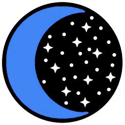 Lunar Reader Chrome版