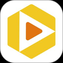 视频提取大师手机版v1.0.3 安卓版