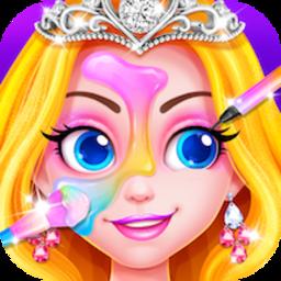 qkl123数据网