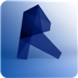 Autodesk Revit2017中文版