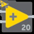labview2020安装包