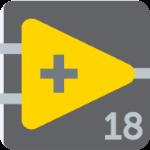 labview2018软件
