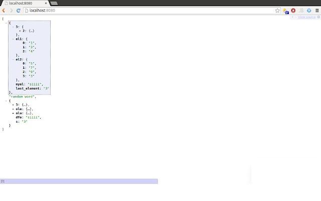 phpview插件