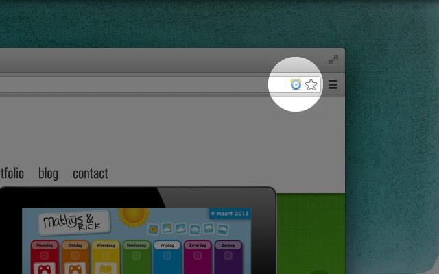 Xdebug helper 谷歌版 v1.6.1 电脑版 0