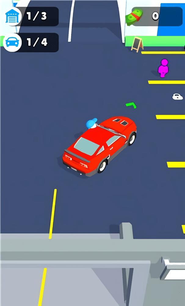 汽车改装工作室游戏 v0.0.1 安卓版 1