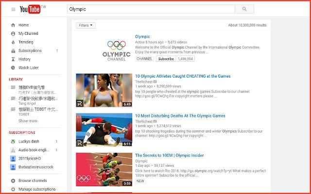 BetterGoogleToolbar谷歌插件 v1.3.1 免费版 1