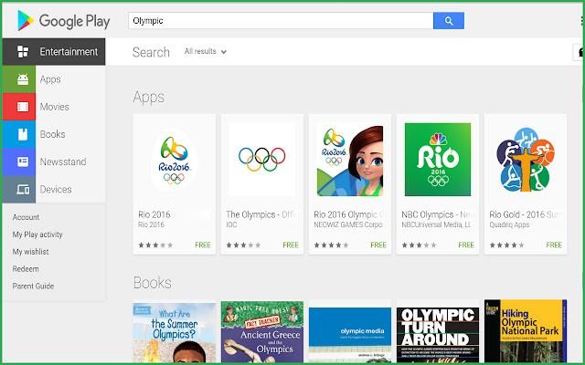 BetterGoogleToolbar谷歌插件 v1.3.1 免费版 2