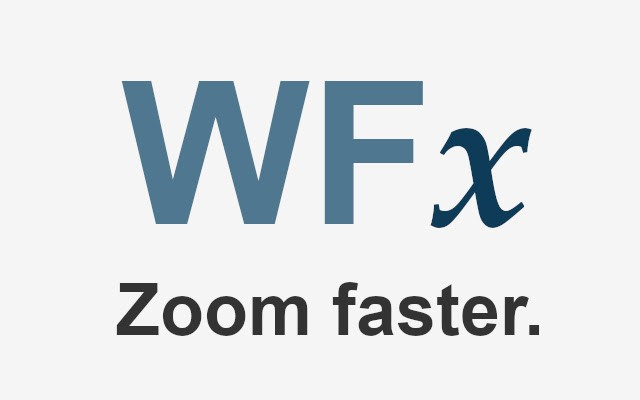 WFx for WorkFlowy最新版 v2.5.9 谷歌版 0
