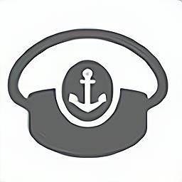 船长团购app