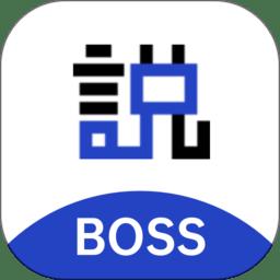 Boss说免费版v1.0.12+2 安卓版