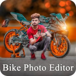 PicsIn Photo Editor软件v6.1.6 安卓版