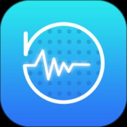 杰理AI音箱官方版v2.2.3 安卓版