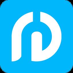 洪城停车免费版v1.0.7 安卓版