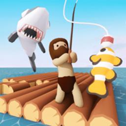 木筏小岛手机版v1.2.0 安卓版
