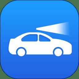 大象车联手机版v1.0.6 安卓版
