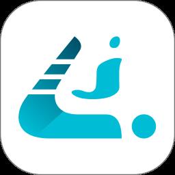 交久出行appv1.1.3 安卓版