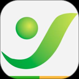 无线雅安appv3.1.0 安卓版