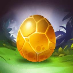 龙族崛起游戏v1.47 安卓版