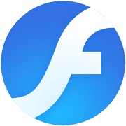 Flash中心软件
