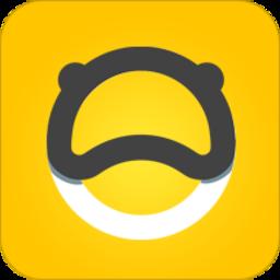 熊猫开车手机版v1.4.9 安卓版
