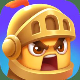 随机冲突土豆英雄2021最新版v1.0.0 安卓版