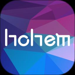 Hohem Gimbal稳定器软件v2.1.29 安卓版