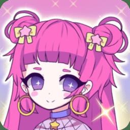 Mimistar手游v1.7 安卓最新版
