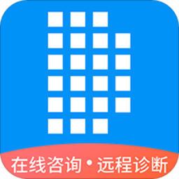 典典车主手机版v1.1.1 安卓版