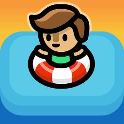 滑入海洋官方版v1.0.1 安卓版