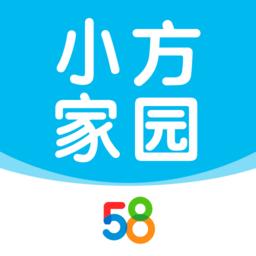 58小方家园appv1.0.6 安卓版