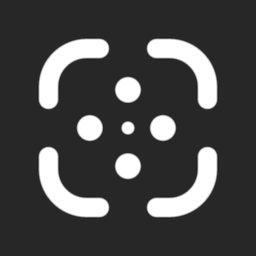 ClipDrop手机版v2.4.1 安卓版