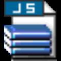 建书模板计算软件