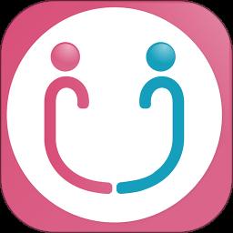 掌馨一对医客户端v1.0.5 安卓版