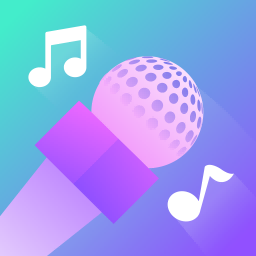吃鸡电音变声器免费软件v2.0.0 安卓版