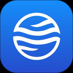 小海带软件v0.1.3 安卓版
