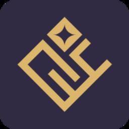 雇佣人生appv1.0.1 安卓版
