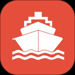 船货宝官方版v3.1.9 安卓版