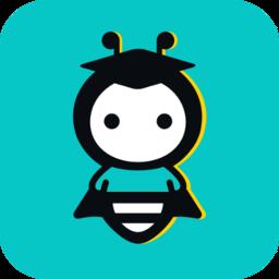 校蜂侠手机appv1.0.0 安卓版