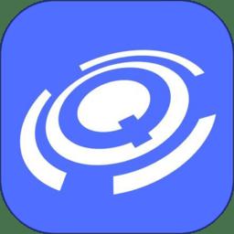 恒强远望手机版v1.7.0 安卓版