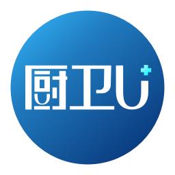 厨卫U家官方软件v1.0.4 安卓版