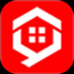 天府购商服家软件v2.2.7 安卓版