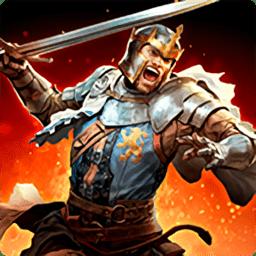 帝国的统治游戏最新版v2.6.4 安卓版