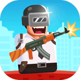 子弹超级英雄游戏v0.2.9 安卓最新版