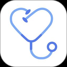 全优医术软件