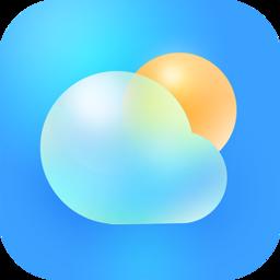 云云天气预报软件
