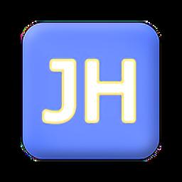 JSON handle插件