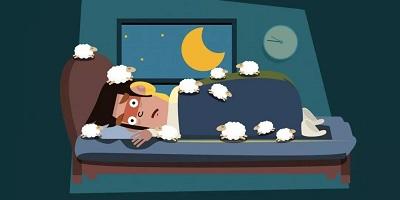 催眠大师app-手机催眠软件排行榜-真人哄睡app