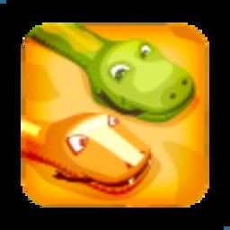 3D贪吃蛇复仇(Snake 3D Revenge)